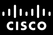 Cisco Phone System Jax