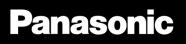 Panasonic Cordless Phone System Jax