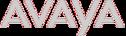 Avaya Phone System Jax