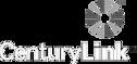 CenturyLink Phone System Jax