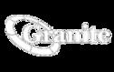 Granite Telecom Jax